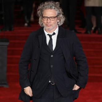 Dexter Fletcher wants to direct a Madonna biopic