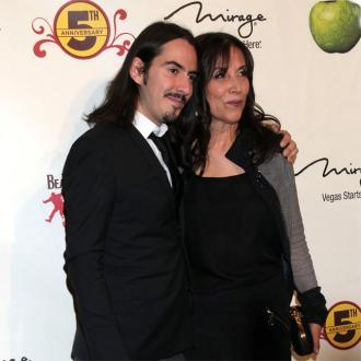 Dhani Harrison felt 'responsibility' to release dad George's music