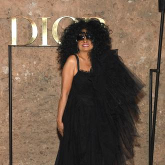 Diana Ross announces UK dates for Top Of The World Tour in 2020
