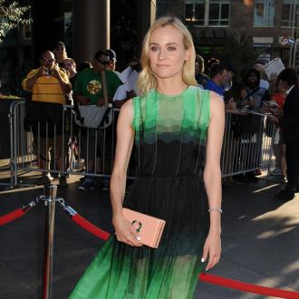 Diane Kruger: I thought beauty was being perfect