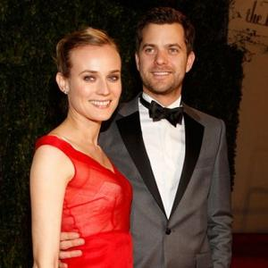 Diane Kruger Won't Marry