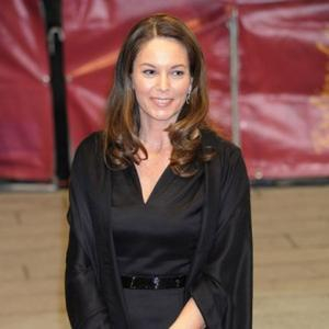Diane Lane Lands Superman Role