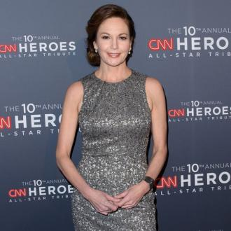 Diane Lane wants interest in female perspective