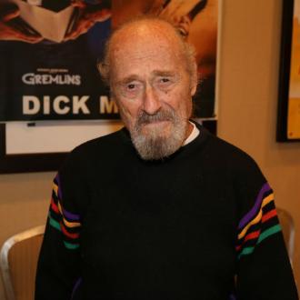 Dick Miller dies aged 90