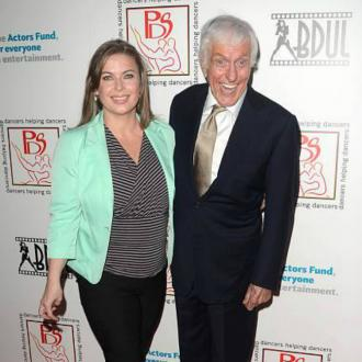 Dick Van Dyke's British accent has haunted him for '60 years'
