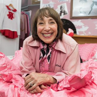 Didi Conn Celebrates 40th Anniversary Of Grease's Release