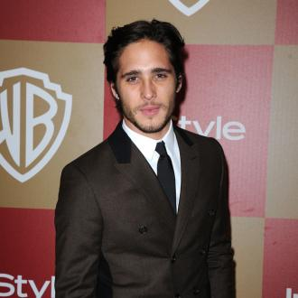 Diego Boneta Cast In New Terminator Movie