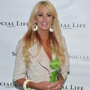 Dina Lohan To Produce Reality Tv Show