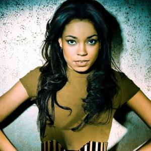 Dionne Bromfield Not Too Young To Be A Star