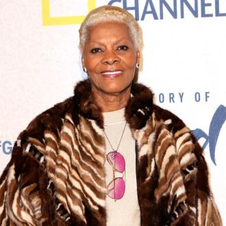 Dionne Warwick will retire when her voice and looks aren't the same