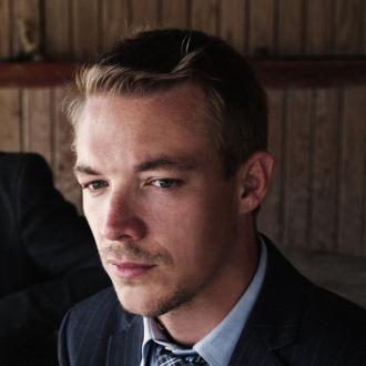 Diplo confirms Skrilex mixtape