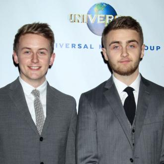 Disclosure are taking a break from music