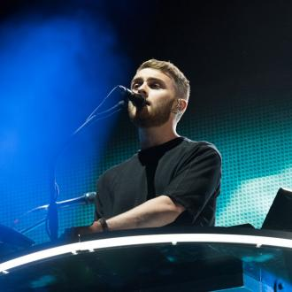 Disclosure's 2017 hiatus was for the sake of their mental health
