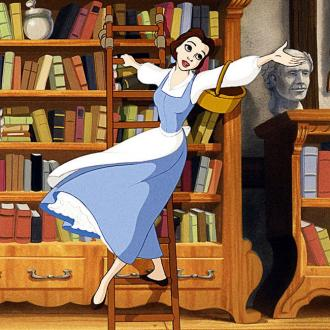 Disney Plans Live Action Beauty And The Beast