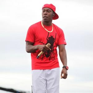 Dizzee Rascal Appreciated Cheesy Hits