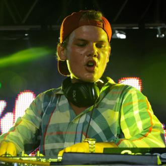 Avicii Wants To Work With Chris Martin
