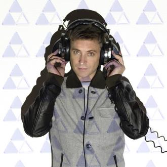 DJ Fresh snubs Alexandra Burke duet
