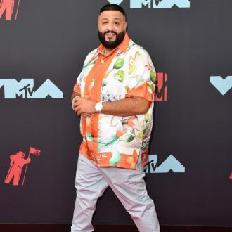 Dj Khaled Unveils All-star Bad Boys For Life Soundtrack Lp