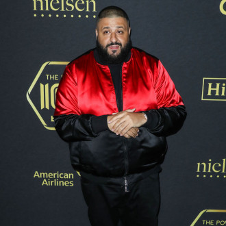 DJ Khaled confirmed as host for MTV Africa Music Awards Kampala 2021