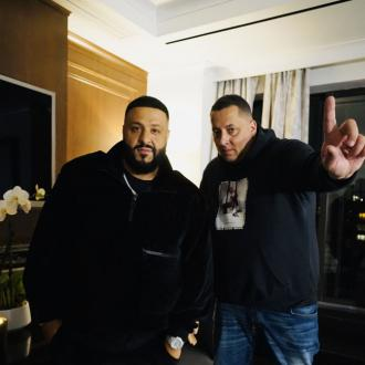 DJ Khaled knew Nipsey Hussle was 'special' from early on