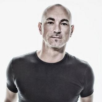 DJ Robert Miles dies aged 47