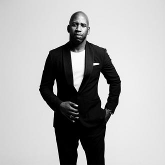 Dj Spoony To Perform At Kew The Music