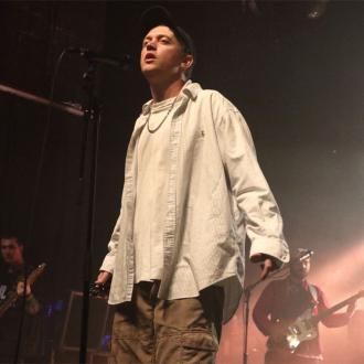 Dma's Unveil New Dawning At London Concert