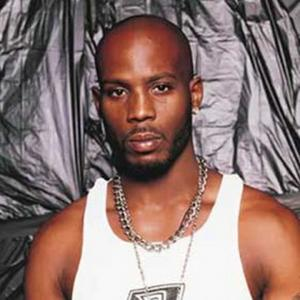 Dmx To Return To Jail