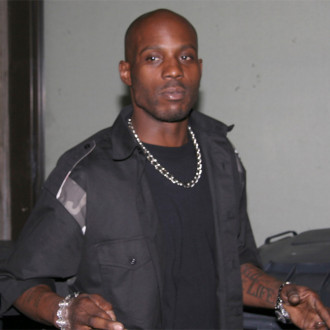 DMX is dead: X Gon' Give It To Ya hitmaker passes away aged 50