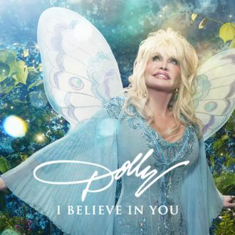 Dolly Parton's children's album released on October 13