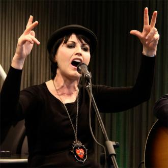 The Cranberries 'devastated' by Dolores O'Riordan's death