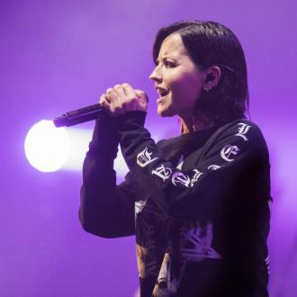 The Cranberries pay tribute to late singer Dolores O'Riordan on 49th birthday