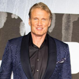 Dolph Lundgren thinks Sylvester Stallone will return as Rocky