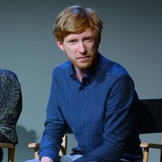 Domhnall Gleeson Binged On Doughnuts After Filming Unbroken