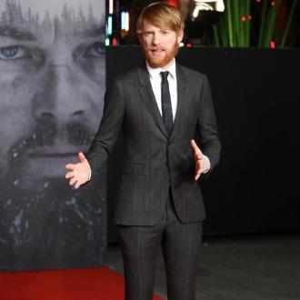 Domhnall Gleeson Was Never Sent His Star Wars Figure
