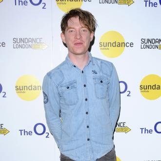 Domhnall Gleeson Still Coming To Terms With Star Wars Role