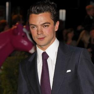 Dominic Cooper's Career Insecurities