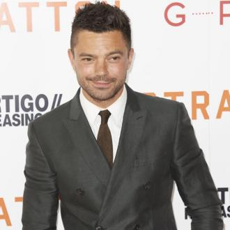 Dominic Cooper wants to play James Bond