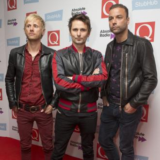 Muse to release singles in place of album for now