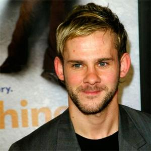 Dominic Monaghan: 'I Won't Be In Hobbit'