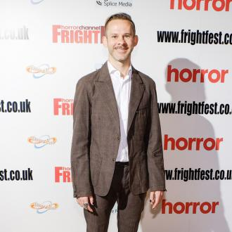 Dominic Monaghan interested in plant halluinogens