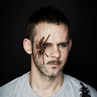 Dominic Monaghan's Hobbit advice for Freeman