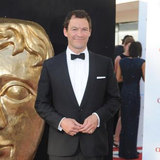Dominic West joins Elisabeth Moss in The Square