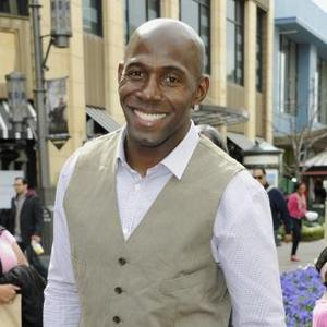Donald Driver Crowned Dancing With The Stars Winner