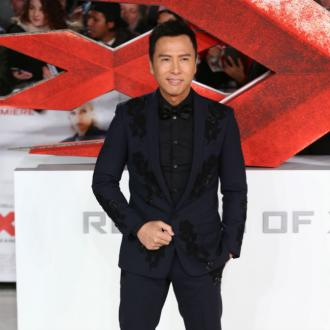 Donnie Yen Says Ip Man 4 Represents A 'Good Ending'