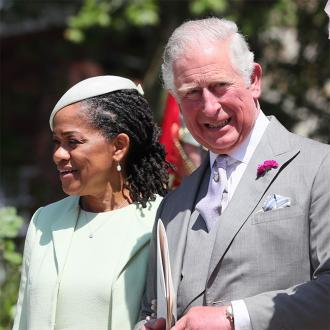 Prince Harry praises Prince Charles for stepping up to wedding duty