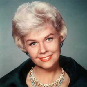 Doris Day Makes Chart History