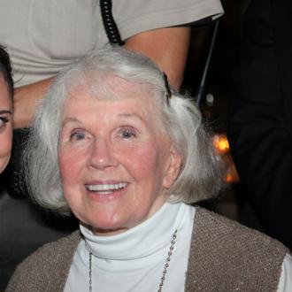 Doris Day To Mark Birthday With Sweet Treats
