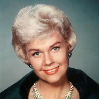 Doris Day didn't want funeral