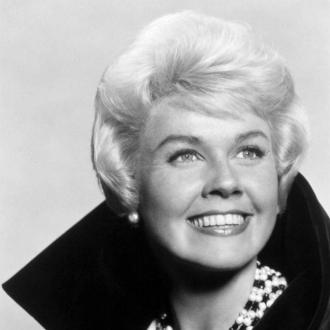 Doris Day hated praise